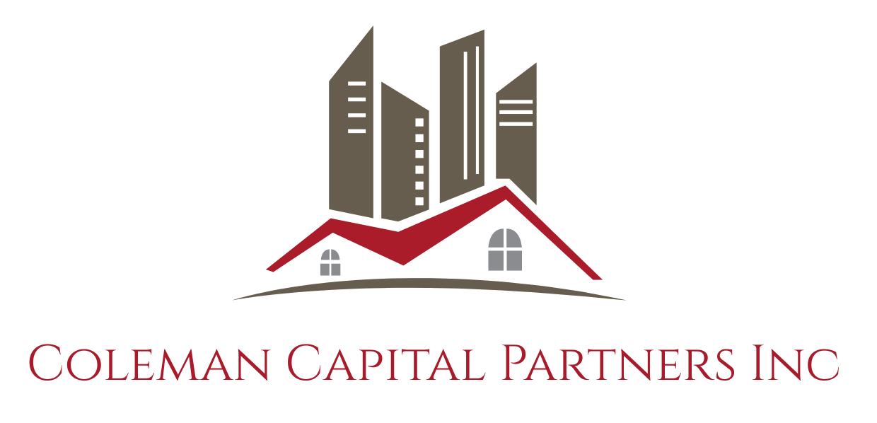 Coleman Capital Partners Inc. – Apartments For Rent In Cornwall
